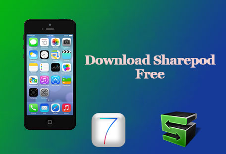 Download sharepod